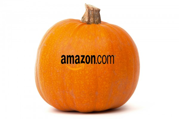 amazon-pumpkin