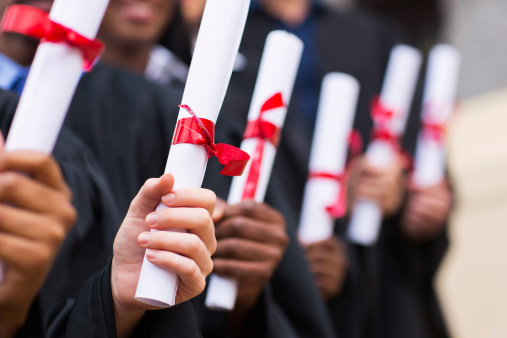 blog-graduates