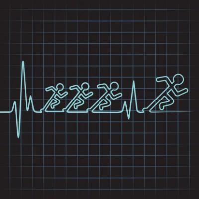 blog-medical-moving