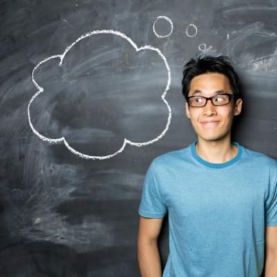 blog-thinking-dude