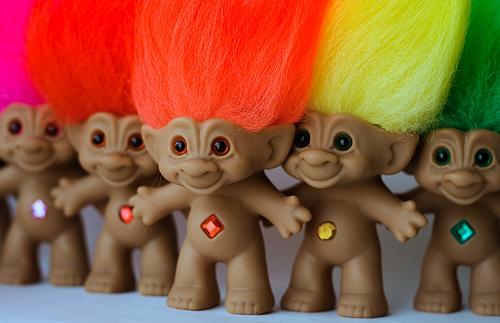 blog-troll