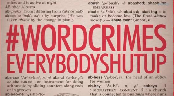 blog-word-crimes