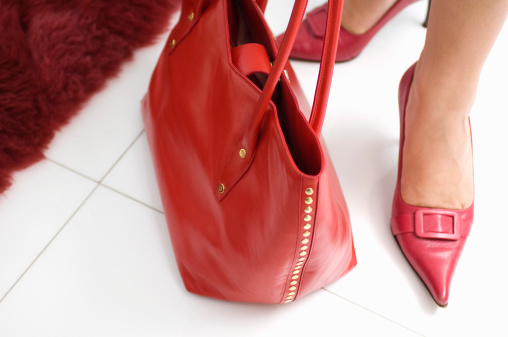 blog-accessories
