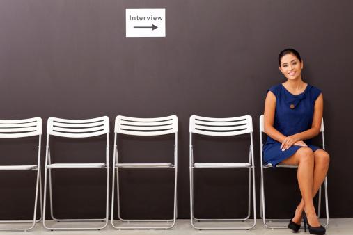 blog-business-writer