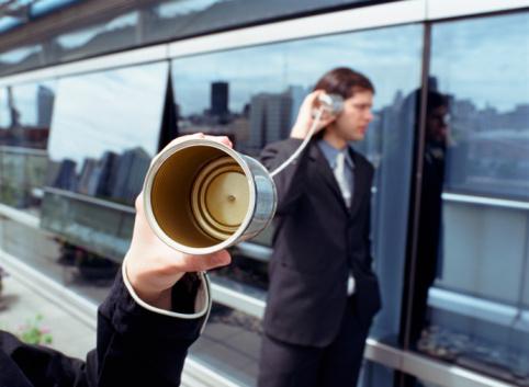 blog-communication-2