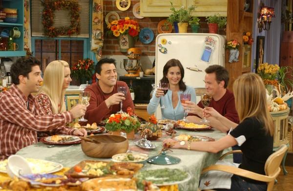 blog-friends-thanksgiving