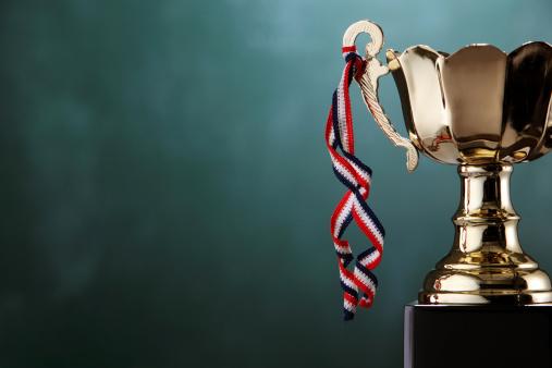 blog-trophy