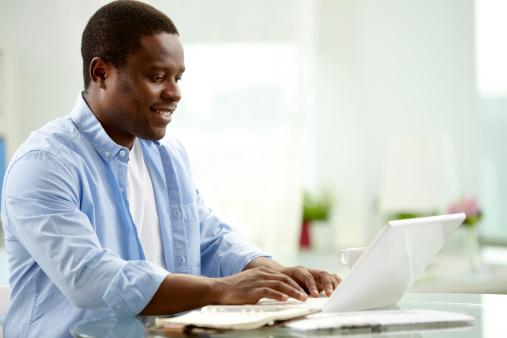 blog-computer-man-3