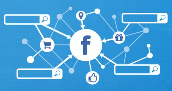 blog-facebook-exchange