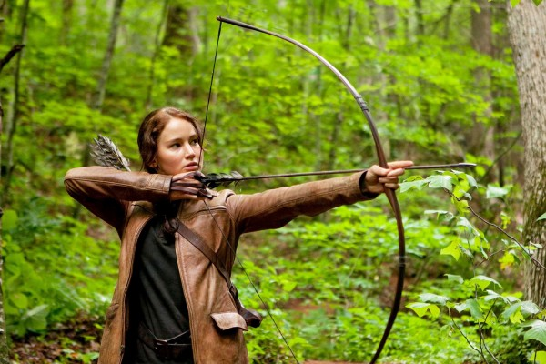 blog-katniss