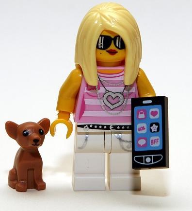 blog-lego