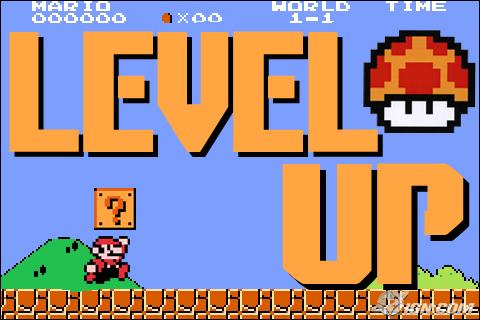 blog-level-up