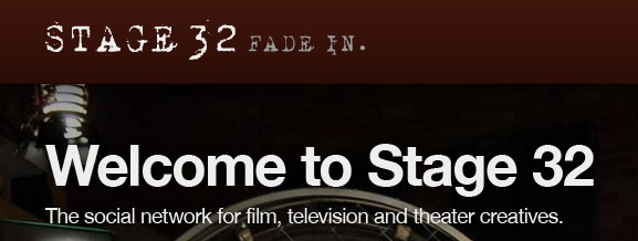 blog-stage-32