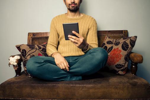 blog-tablet