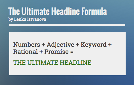 headline_formula