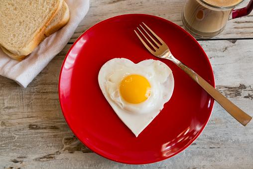 health eggs