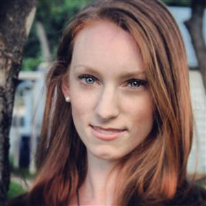 Erin M is a 6-Star writer at WriterAccess