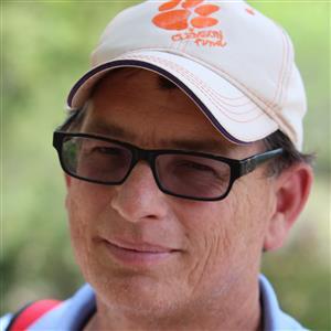 Dan S. is a 5-Star WriterAccess Writer