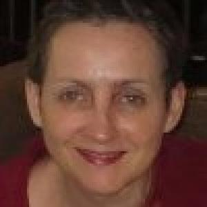 Marianne P. is a 5-Star Writer at WriterAccess