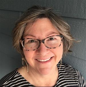 Lynn K is a 5-Star writer at WriterAccess
