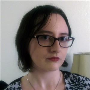 Patricia B is a 5-Star writer at WriterAccess