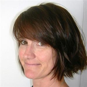 Ilona K is a 5-Star writer at WriterAccess
