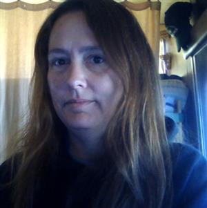 Moira M is a 5-Star writer at WriterAccess