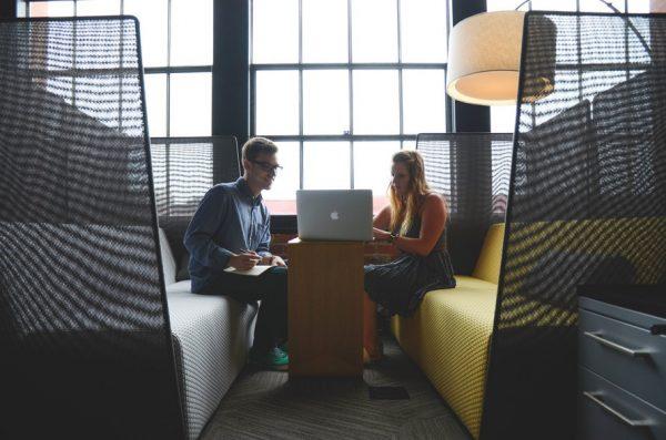 Pexels.com / Startupstockphotos.com