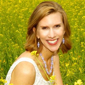 Melissa B is a 5-Star writer at WriterAccess