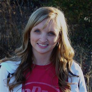 Brandie P is a 5-Star writer at WriterAccess