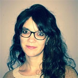 Savannah R is a 5-Star writer at WriterAccess