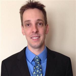 Matthew F is a 5-Star writer at WriterAccess