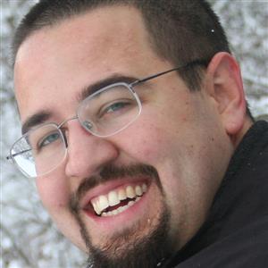 Scott B. is a 4-Star Writer at WriterAccess