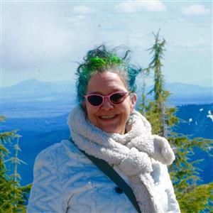 Baranna B is a 5-Star writer at WriterAccess