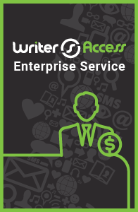 enterprise-service-guide-thumbnail
