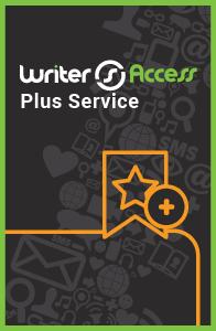 plus-service-thumbnail