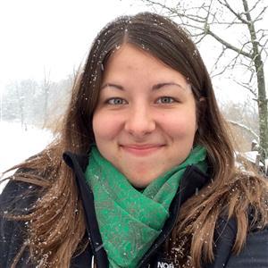 Steffani J is a 5-Star writer at WriterAccess