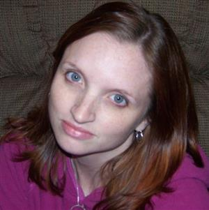 Brandie P. is a 5-Star Writer at WriterAccess