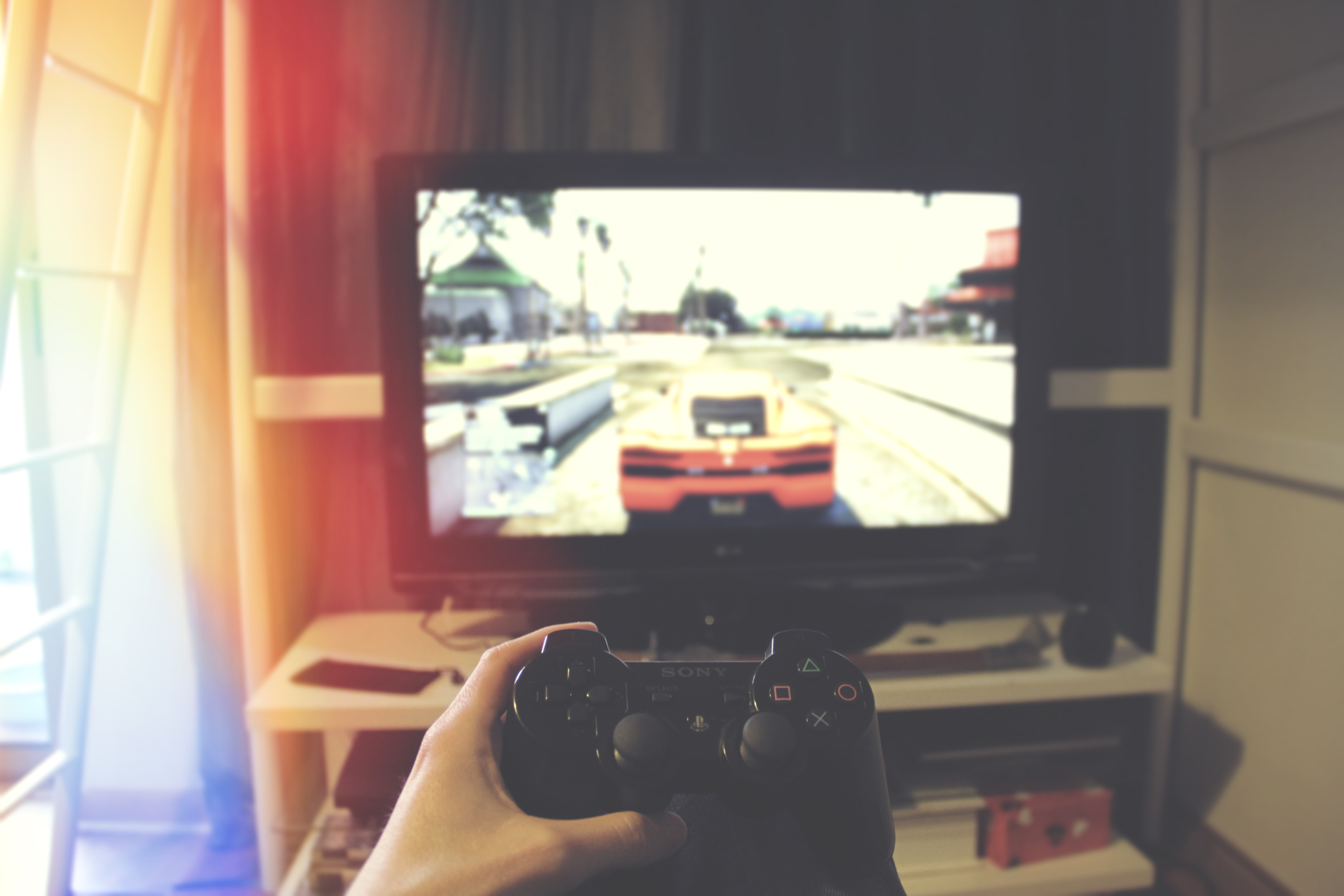 how-video-games-can-help-you-win-in-business-life