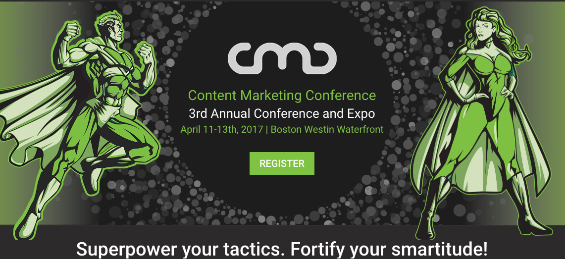 content-marketing-conference-2017-speakers