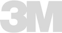 sm-3m_logo_wordmark