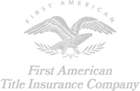 sm-first-american