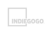 sm-igg_logo_frame_gogenta_rgb