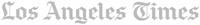 sm-los_angeles_times_logo