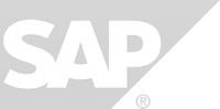 sm-sap-logo