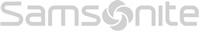 sm-samsonite_logo