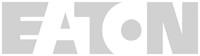 sm-eaton-logo
