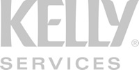 sm-kelly-services-logo