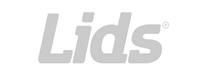 sm-lids-highres-500x500-copy