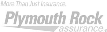 sm-plymouth-rock-logo-mobile